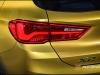 2018_BMW_X2_Motorweb_Argentina_15