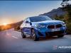 2018_BMW_X2_Motorweb_Argentina_17