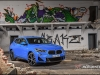 2018_BMW_X2_Motorweb_Argentina_19