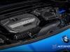 2018_BMW_X2_Motorweb_Argentina_22