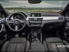 2018_BMW_X2_Motorweb_Argentina_25