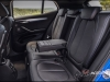 2018_BMW_X2_Motorweb_Argentina_28