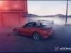 BMW_Z4_2019_Motorweb_Argentina_02