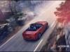 BMW_Z4_2019_Motorweb_Argentina_03