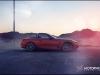 BMW_Z4_2019_Motorweb_Argentina_04
