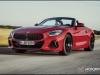 BMW_Z4_2019_Motorweb_Argentina_06