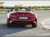 BMW_Z4_2019_Motorweb_Argentina_08