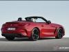 BMW_Z4_2019_Motorweb_Argentina_10