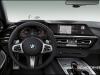 BMW_Z4_2019_Motorweb_Argentina_12