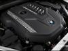 BMW_Z4_2019_Motorweb_Argentina_17