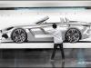 BMW_Z4_2019_Motorweb_Argentina_21