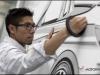 BMW_Z4_2019_Motorweb_Argentina_22