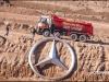 2017-07_Lanz_Mercedes_Benz_Camiones_Motorweb_Argentina_03