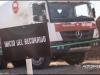 2017-07_Lanz_Mercedes_Benz_Camiones_Motorweb_Argentina_07