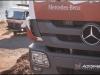 2017-07_Lanz_Mercedes_Benz_Camiones_Motorweb_Argentina_09