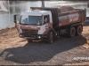 2017-07_Lanz_Mercedes_Benz_Camiones_Motorweb_Argentina_10