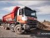 2017-07_Lanz_Mercedes_Benz_Camiones_Motorweb_Argentina_19