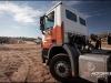 2017-07_Lanz_Mercedes_Benz_Camiones_Motorweb_Argentina_29