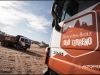 2017-07_Lanz_Mercedes_Benz_Camiones_Motorweb_Argentina_30
