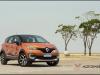2018_Renault_Captur_1-6L_CVT_Motorweb_Argentina_01