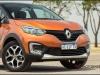 2018_Renault_Captur_1-6L_CVT_Motorweb_Argentina_02