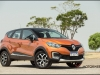 2018_Renault_Captur_1-6L_CVT_Motorweb_Argentina_03