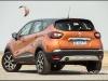 2018_Renault_Captur_1-6L_CVT_Motorweb_Argentina_04