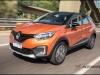 2018_Renault_Captur_1-6L_CVT_Motorweb_Argentina_06