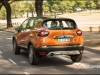 2018_Renault_Captur_1-6L_CVT_Motorweb_Argentina_07