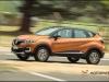 2018_Renault_Captur_1-6L_CVT_Motorweb_Argentina_09