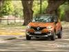2018_Renault_Captur_1-6L_CVT_Motorweb_Argentina_10