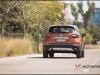 2018_Renault_Captur_1-6L_CVT_Motorweb_Argentina_11