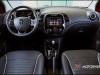 2018_Renault_Captur_1-6L_CVT_Motorweb_Argentina_14