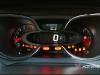 2018_Renault_Captur_1-6L_CVT_Motorweb_Argentina_21