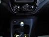 2018_Renault_Captur_1-6L_CVT_Motorweb_Argentina_24