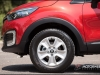 2018_Renault_Captur_1-6L_Motorweb_Argentina_08