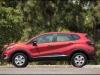 2018_Renault_Captur_1-6L_Motorweb_Argentina_09