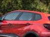 2018_Renault_Captur_1-6L_Motorweb_Argentina_11