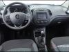 2018_Renault_Captur_1-6L_Motorweb_Argentina_18