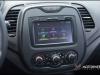 2018_Renault_Captur_1-6L_Motorweb_Argentina_19