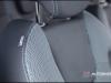 2018_Renault_Captur_1-6L_Motorweb_Argentina_22