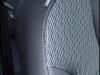 2018_Renault_Captur_1-6L_Motorweb_Argentina_23