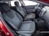 2018_Renault_Captur_1-6L_Motorweb_Argentina_24
