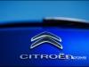 Citroen_C4_Picasso_2017_Motorweb_Argentina_11