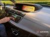 Citroen_Grand_C4_Picasso_2017_Motorweb_Argentina_09