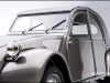 Citroen_2CV_70_years_Motorweb_Argentina_01