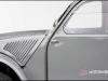 Citroen_2CV_70_years_Motorweb_Argentina_04
