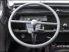 Citroen_2CV_70_years_Motorweb_Argentina_09