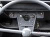 Citroen_2CV_70_years_Motorweb_Argentina_10
