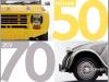 Citroen_Mehari_50_years_Motorweb_Argentina_01